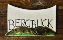bergblick-01