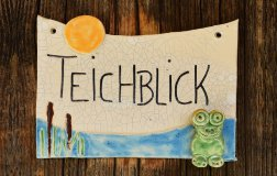 teichblick-01
